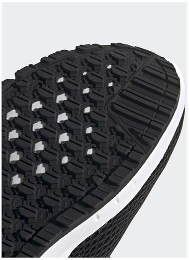 adidas Adidas Fx3636 Ultimashow Siyah Kadın Koşu Ayakkabısı Siyah